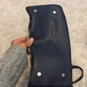 Dana Buchman Bags - Dana Buchman Handbag/Purse